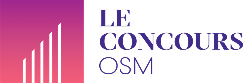 Concours OSM